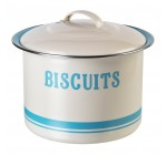 Jamie Oliver Biscuit Barrel