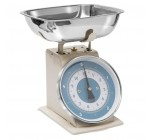 Jamie Oliver JC4301 Old School Cream Scales